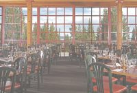 Lovely Dine-Grant Dining Room Ynp0548 | inside Beautiful Grant Village Dining Room