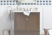 Lovely Engaging Rustic Bathroom Vanities For Sale Or Small Bathroom Vanity in Rustic Bathroom Vanities For Sale