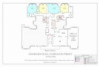 Lovely Halliwell Manor Floor Plan Elegant Halliwell Manor Floor Plan for Fresh Halliwell Manor Floor Plans