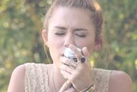 "Lovely Miley Cyrus – The Backyard Sessions – ""jolene"" – Youtube inside Luxury Miley Cyrus Backyard Sessions"