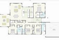 Lovely My House Plan Luxury My Home Plans India Beautiful Cool House Planes pertaining to Beautiful My Cool House Plans