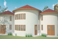 Lovely Round House Designs Plans – Youtube inside High Quality Round House Design Plans