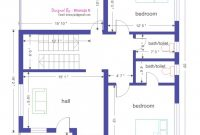 Modern 800 Sq Ft House Plans Kerala Style With Pictures in House Plans For 800 Sq Ft