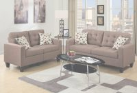 Modern Andover Mills Callanan 2 Piece Living Room Set & Reviews | Wayfair pertaining to Living Room Sets Cheap