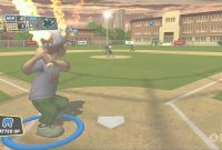 Modern Backyard Sports: Sandlot Sluggers Xbox 360 Trailer – – Youtube throughout Backyard Sports Sandlot Sluggers