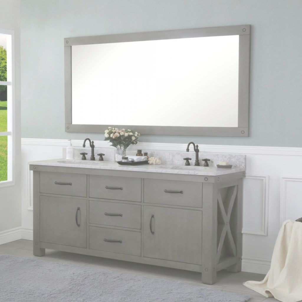 Modern Bathroom Furniture Stores Where Can I Buy Bathroom Vanities Bathroom regarding Best Place To Buy Bathroom Vanity
