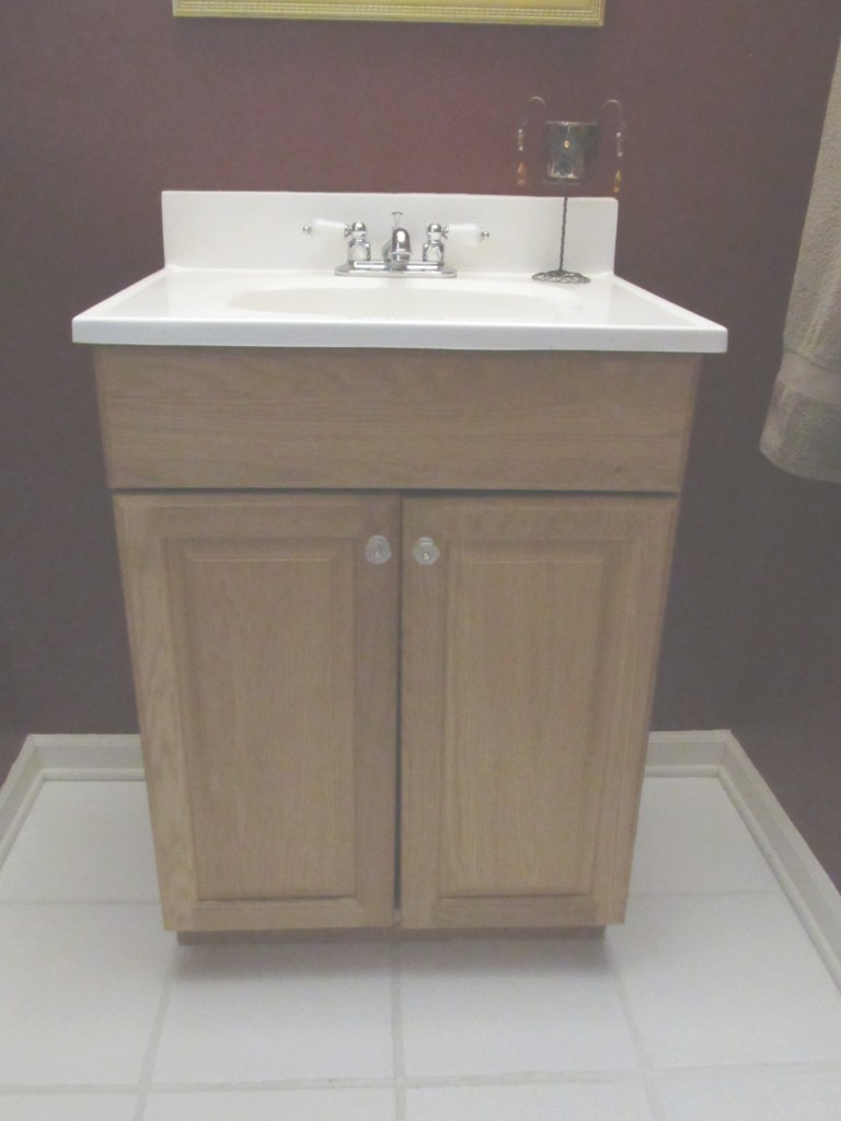 Modern Bathroom: Using Wholesale Bathroom Vanities For Awesome Bathroom within Set Bathroom Vanity Wholesale