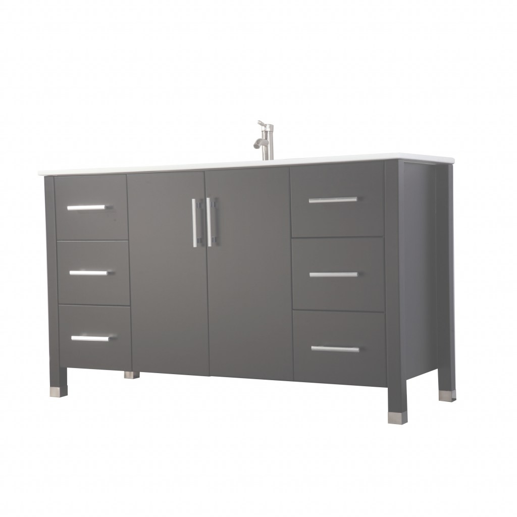 Modern Bathroom: Wayfair Bathroom Vanities For Modern Bathroom Decoration regarding New Sears Bathroom Vanity