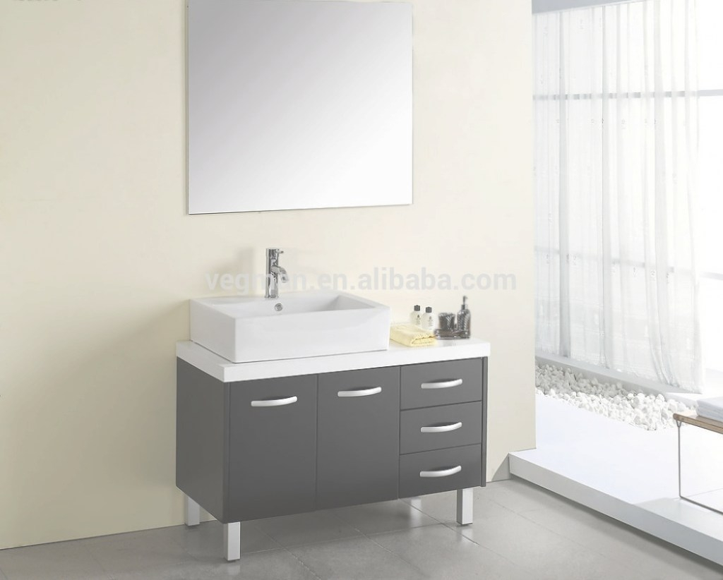 Modern Factory Wholesale Cheap Waterproof Bathroom Vanity Philippines - Buy with regard to Set Bathroom Vanity Wholesale
