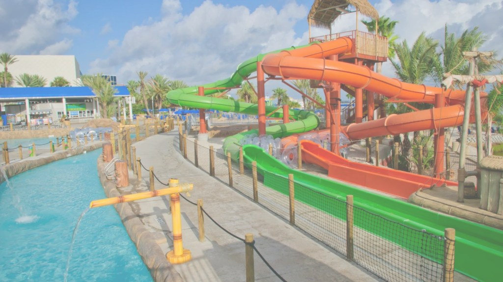 Modern Top 10 Things To Do In Galveston | Moody Gardens Hotel within Moody Gardens Hours