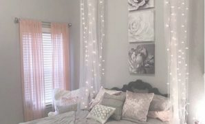 Modern Tumblr Bedrooms for Bedrooms Tumblr