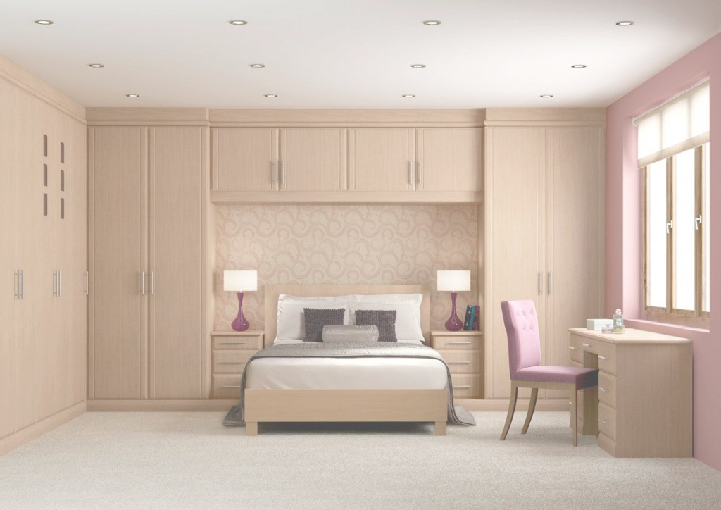 Modern Wardrobe For The Bedroom | Bedroom | Bedroom Cupboard Designs throughout Unique Cupboard Designs For Small Bedrooms