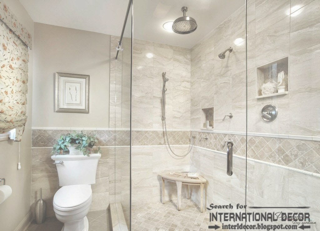 Modular Amazing Of Simple Luxury Bathroom Wall Tiles Designs Idea #2190 intended for High Quality Bathroom Wall Ideas