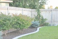 Modular Backyard Landscaping Designs | Small Backyard Landscaping Designs with How To Landscape Backyard