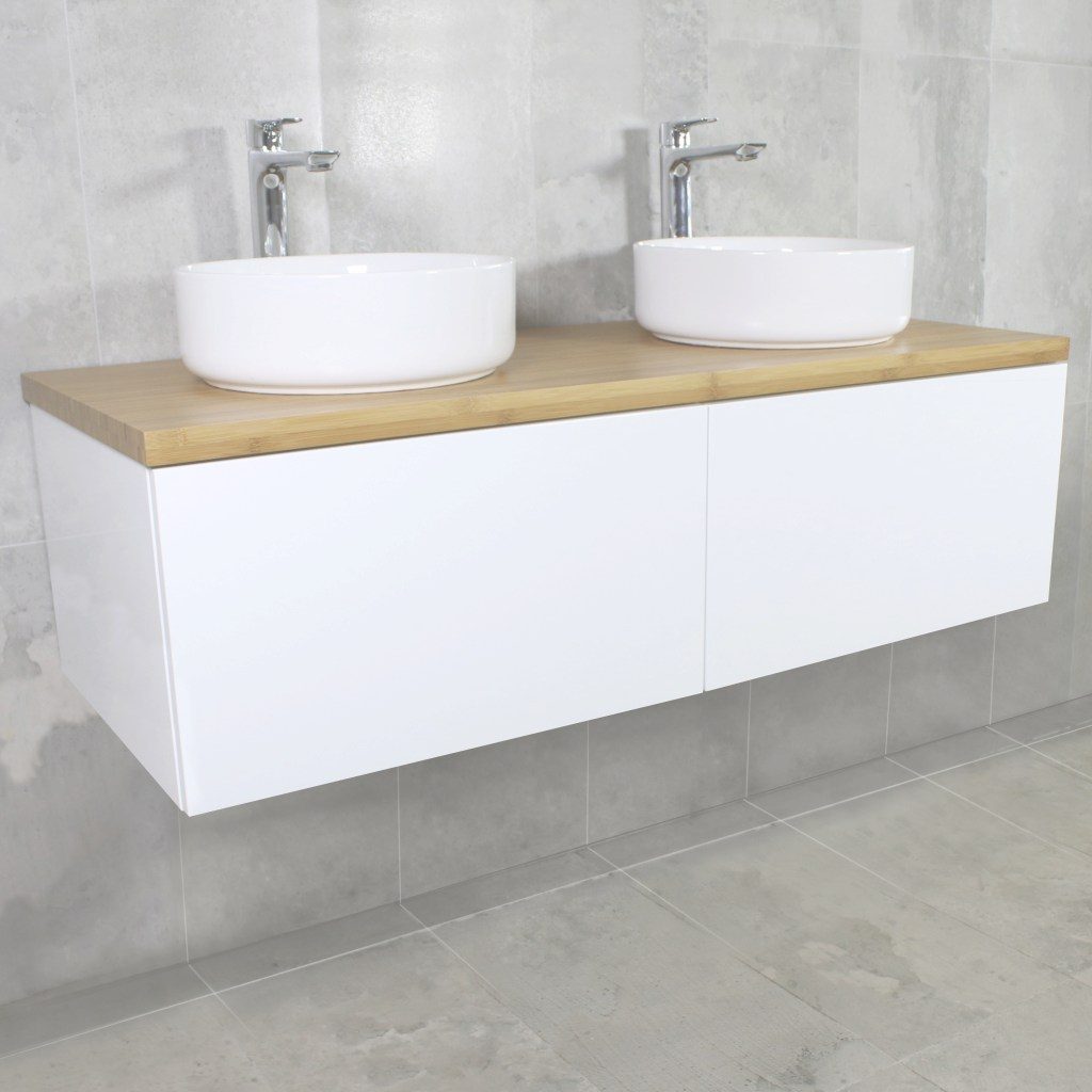 Modular Bathroom Low Profile Sinks Bathroom Small Sink In Bathroom Slim for Beautiful Low Profile Bathroom Sink