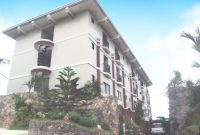 Modular Emiramona Garden Hotel, Tagaytay, Philippines – Booking intended for Fresh Emiramona Garden Hotel