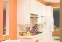 Modular Kitchen Cool Most Popular Kitchen Colors Grey Kitchen Walls Best For throughout Bright Kitchen Colors