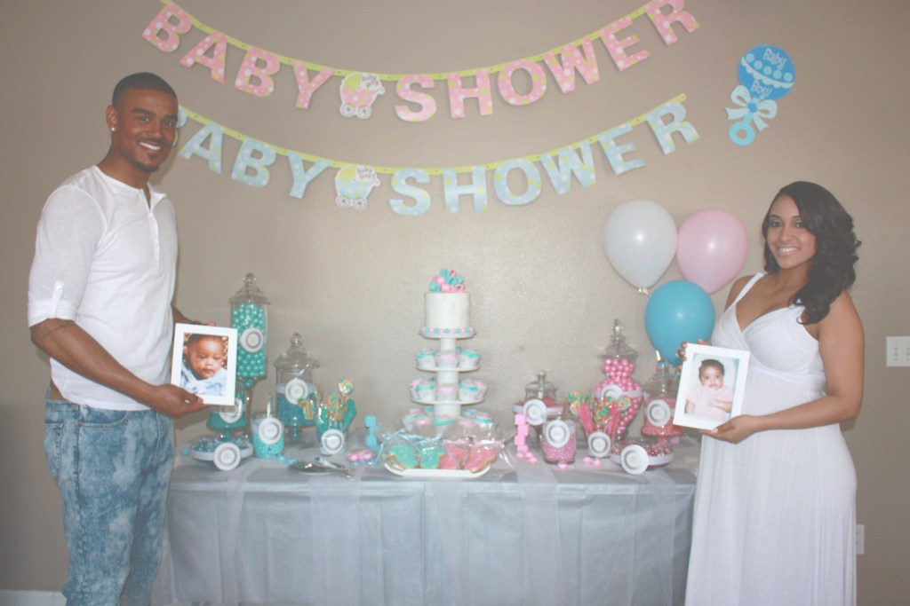Modular Places To Do A Baby Shower - Image Cabinets And Shower Mandra-Tavern within Unique When To Do Baby Shower