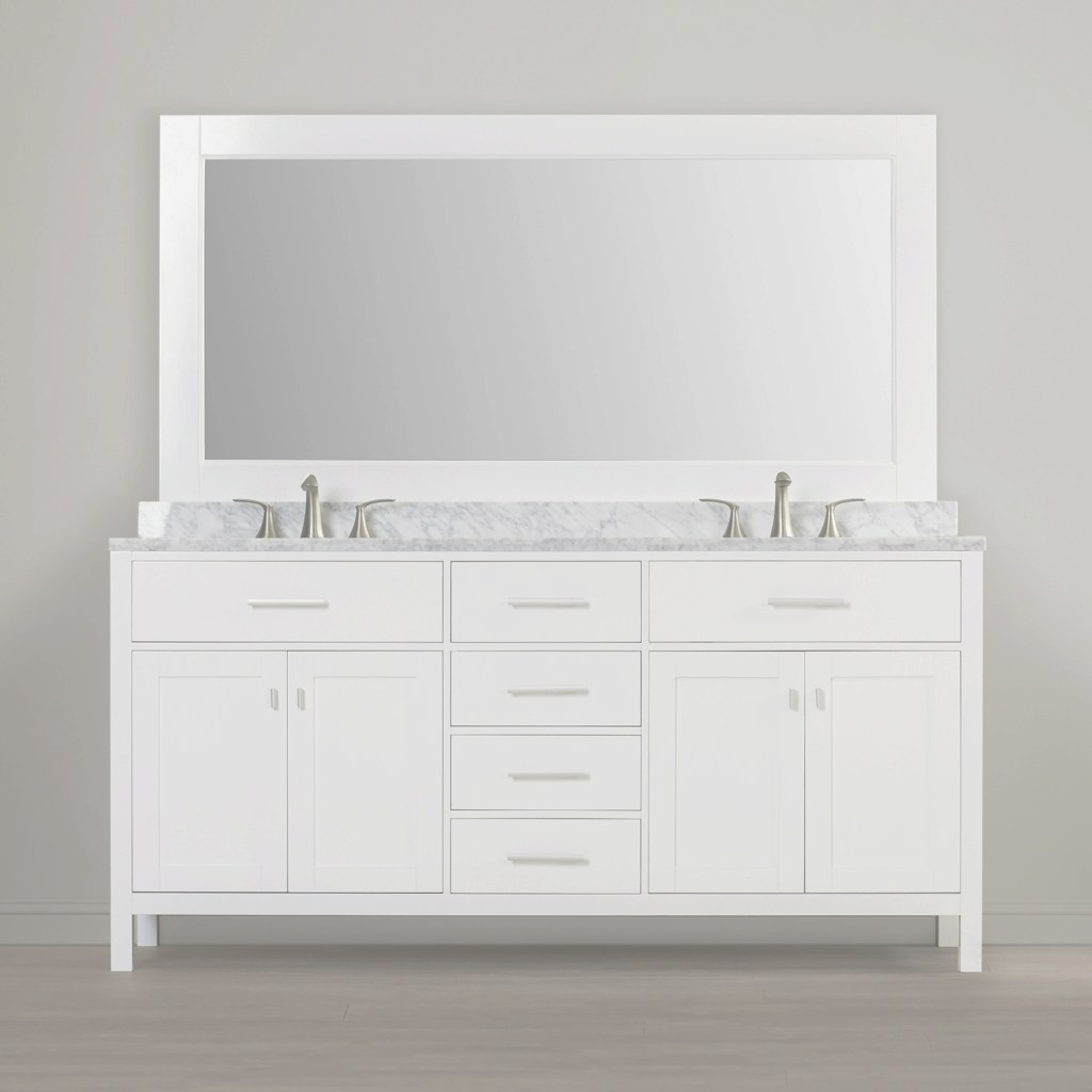 Modular Sears Bathroom Vanities With Sink_ – Gifklikker throughout Sears Bathroom Vanity