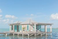 Modular The Best Overwater Bungalows In The Caribbean And Mexico – Coastal throughout Overwater Bungalows Caribbean