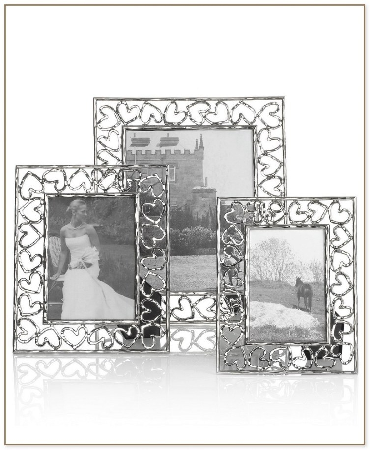 12 X 36 Picture Frame in 12 X 36 Frame