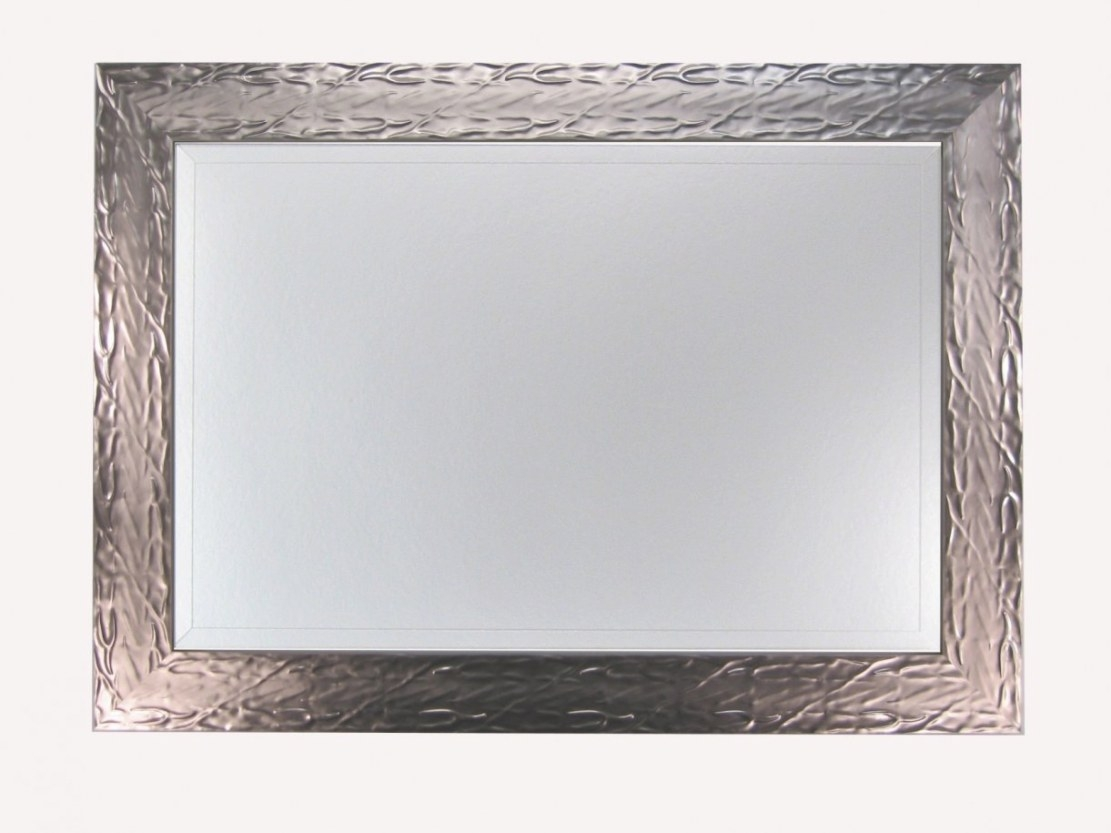 18 X 24 Mirror, Frame 625 : Gallery - Marshall Arts Ltd throughout 18 X 24 Frame