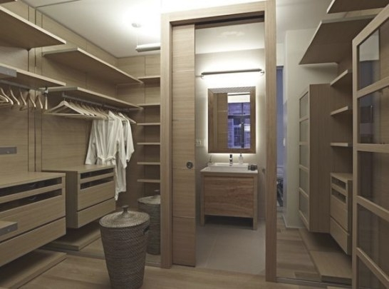 19 Best Master Bath Closet Combo Images On Pinterest regarding Walk Through Closet To Bathroom