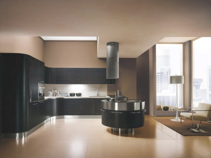 20 State-Of-The-Art Modern Kitchen Designsreeva Design for State Of The Art Kitchen