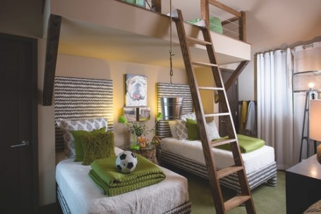25 + Bedrooms For Teen Boys | Diy intended for Houzz Teenage Girl Bedrooms