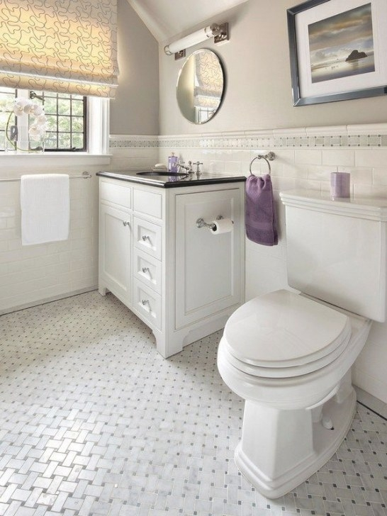 25 Best Tile Sizes And Shapes Images On Pinterest | China pertaining to What Size Tiles For Small Bathroom