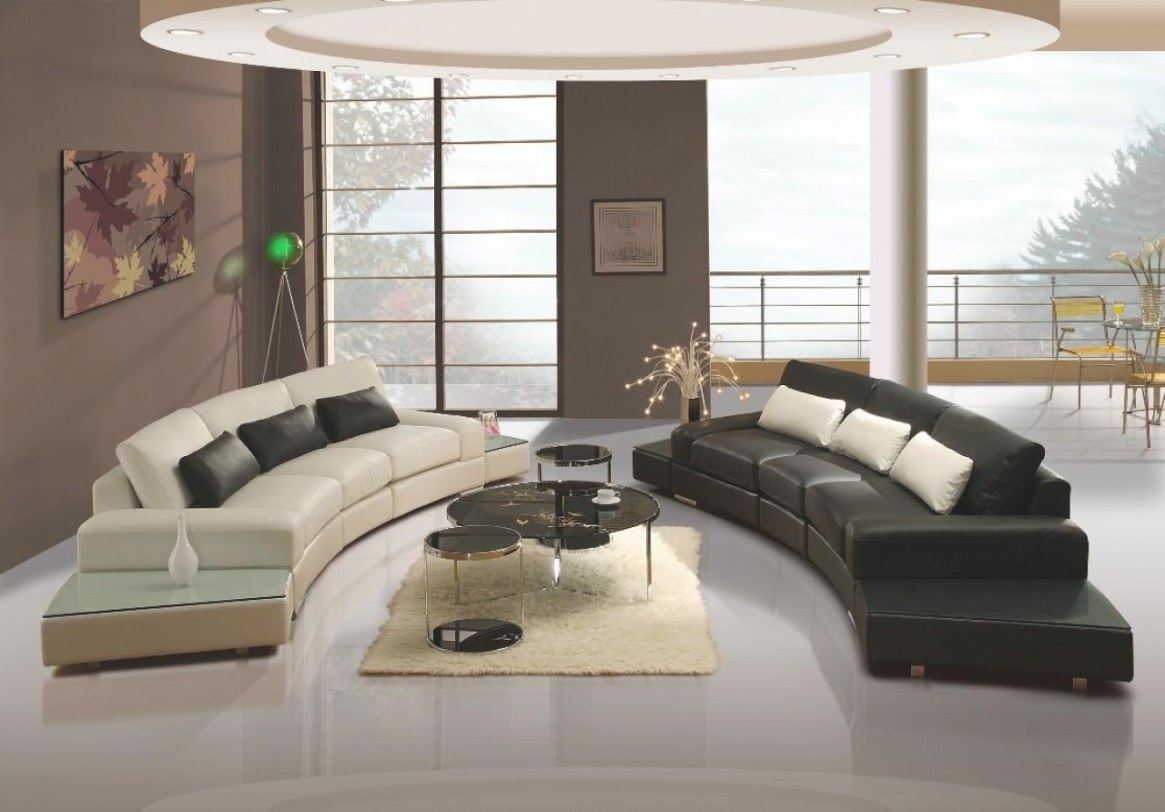 25 Modern Living Room Decor Ideas – The Wow Style for Contemporary Living Room Ideas