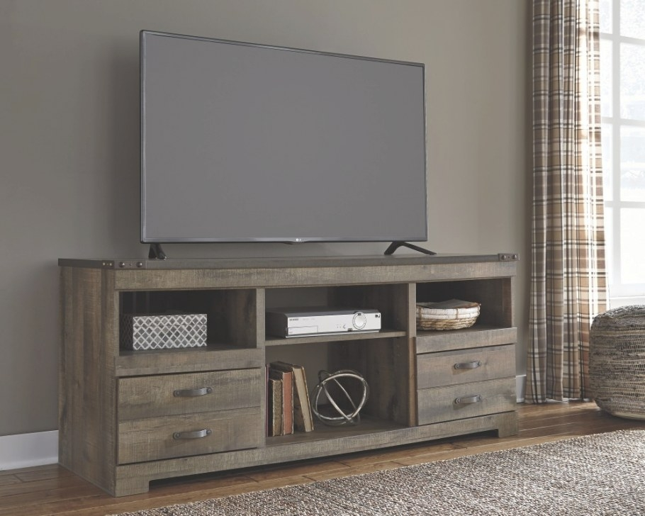 30 Ideas Of Willa 80 Inch Tv Stands inside 80 Inch Tv Stand