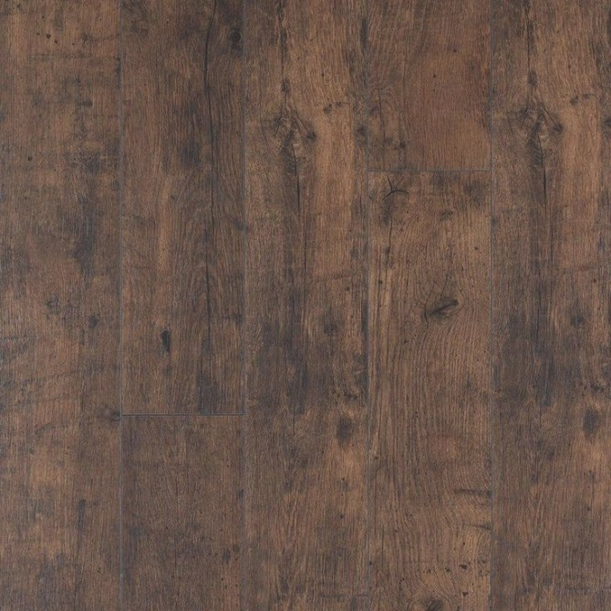 33 Best Laminate Flooring For Kitchen/Hallway Redo Images regarding Pergo Flooring In Bathroom