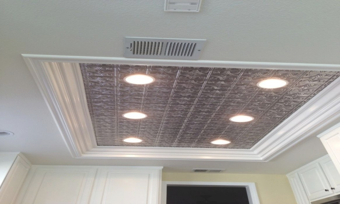 35 Beautiful Replace Fluorescent Light Fixture with regard to Replace Fluorescent Light Fixture In Kitchen