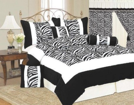 36 Best Home & Kitchen - Comforters & Sets Images On with What Size Washer Do I Need For A King Size Comforter