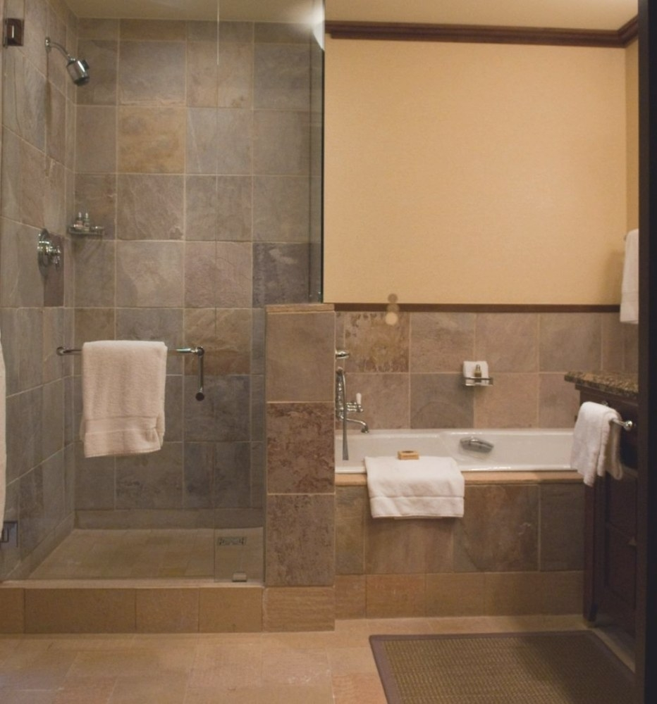 37 Bathrooms With Walk-In Showers | Small Shower Room inside Walk In Shower For Small Bathroom