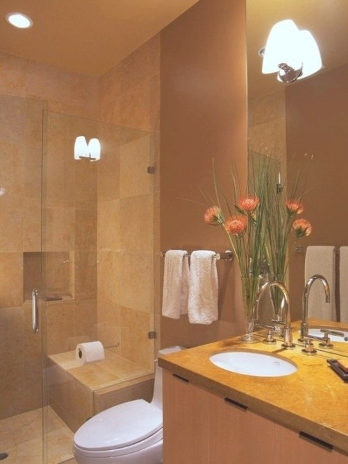 46 Best Florida Bathroom Design Images On Pinterest in What Is A Florida Bathroom