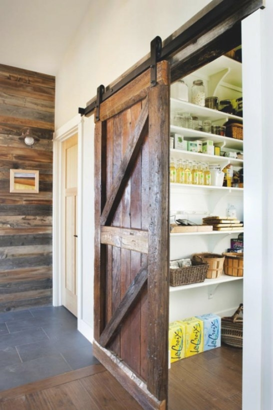 51 Pictures Of Kitchen Pantry Designs & Ideas with regard to Pantry Ideas For Kitchens