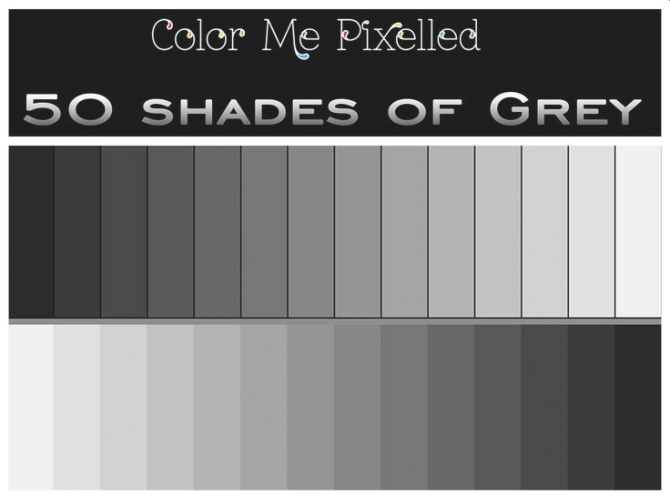 54 Best Color Me Gray Images On Pinterest | 50 Grey Of in Shades Of Grey Color