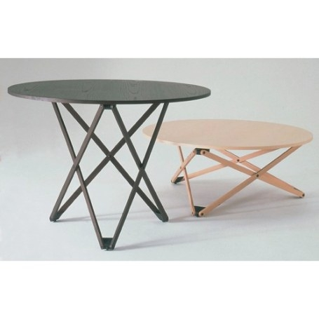 8 Adjustable Height Round Coffee Table Pics pertaining to Adjustable Height Coffee Table