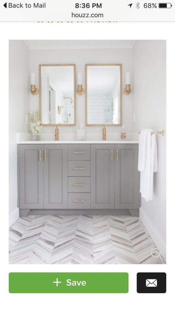 8 Best Sherwin Williams - Eider White Images On Pinterest for Sherwin Williams Eider White