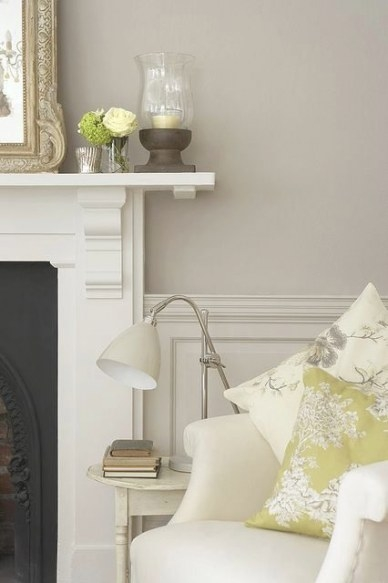 8 Best Sherwin Williams - Eider White Images On Pinterest inside Sherwin Williams Eider White