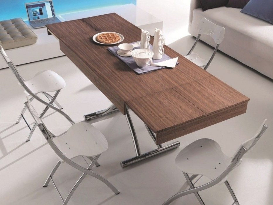 Adjustable Height Coffee Table To Dining | Adjustable with Adjustable Height Coffee Table