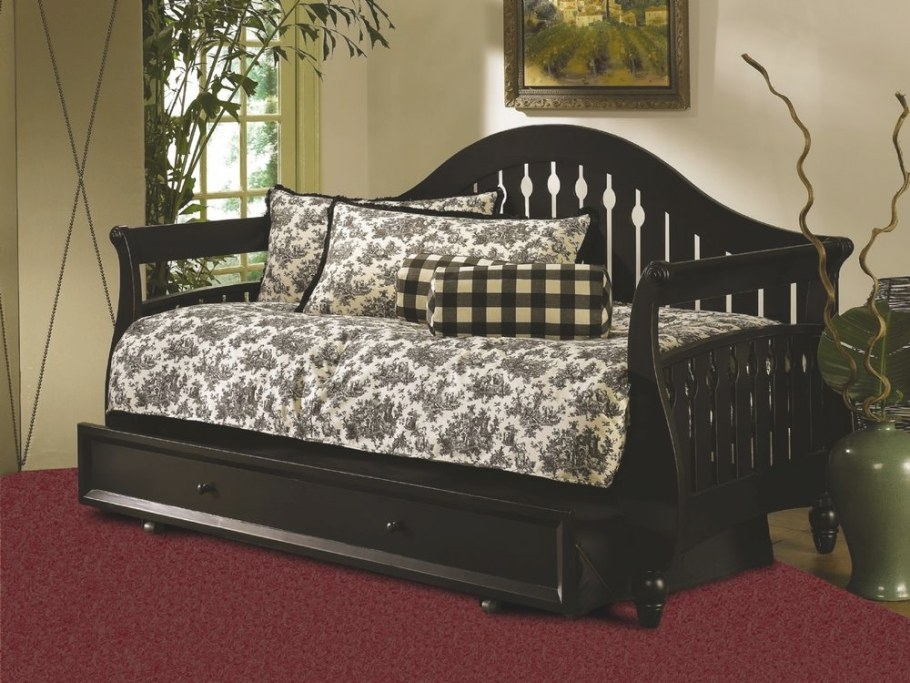 Amazing Extra Long Twin Daybed | Homesfeed for Extra Long Twin Bed