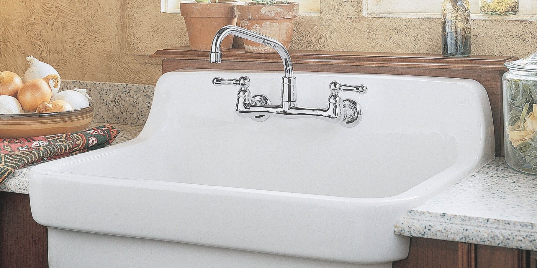 American Standard Plumbing Fixtures At Kitchen & Bath Classics with American Kitchen And Bath