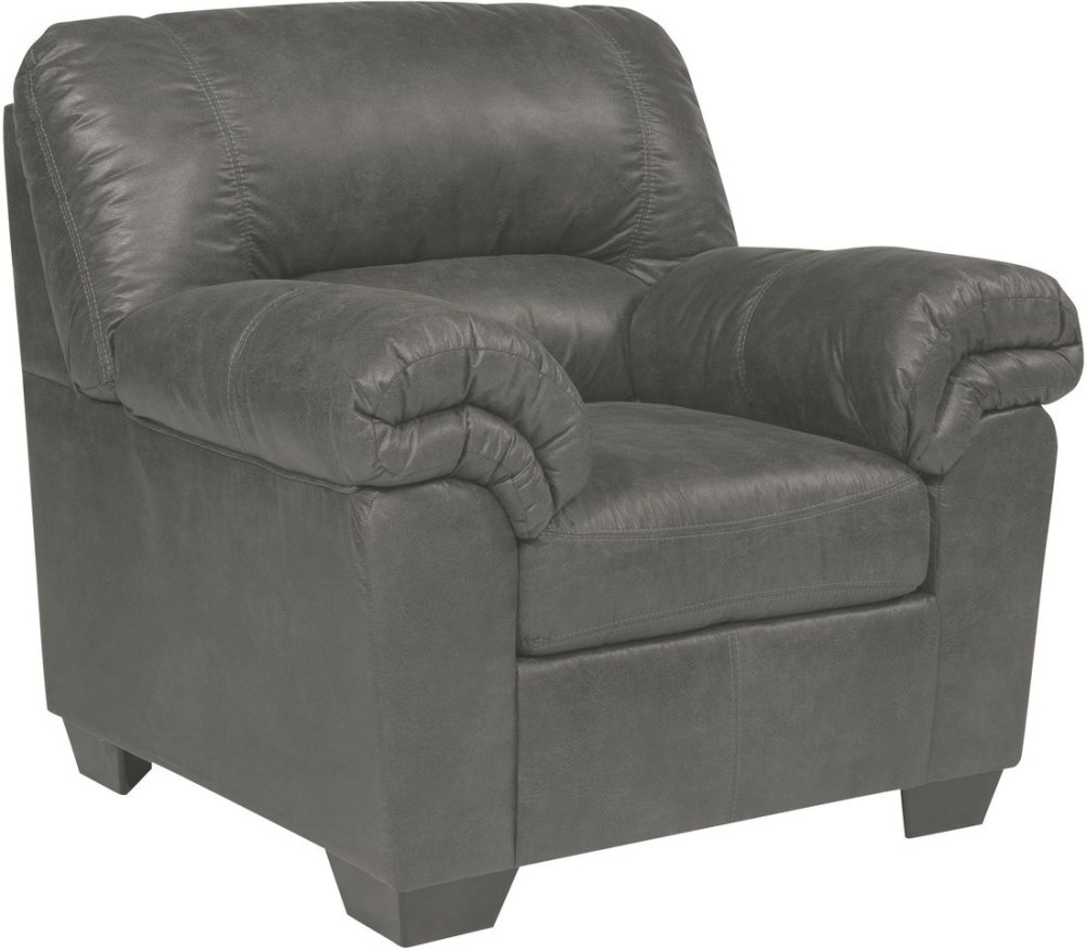 Ashley Bladen 1200138 Sofa In Slate | Best Priced Quality throughout Is Ashley Furniture Good Quality