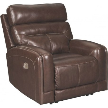 Ashley Furniture Tambo Rocker Recliner In Pewter | Best inside Is Ashley Furniture Good Quality