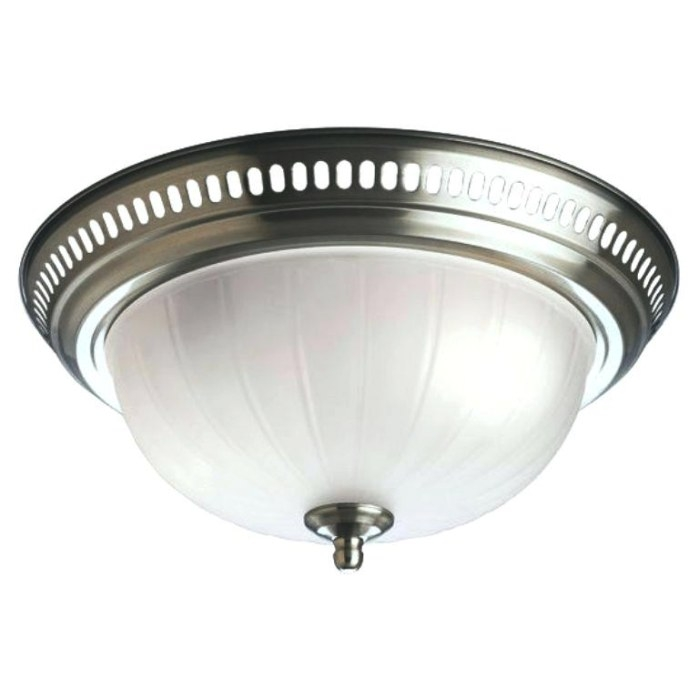 Bathroom Ceiling Fans With Heat Lamp Exhaust Reviews intended for Heat Lamps In Bathrooms