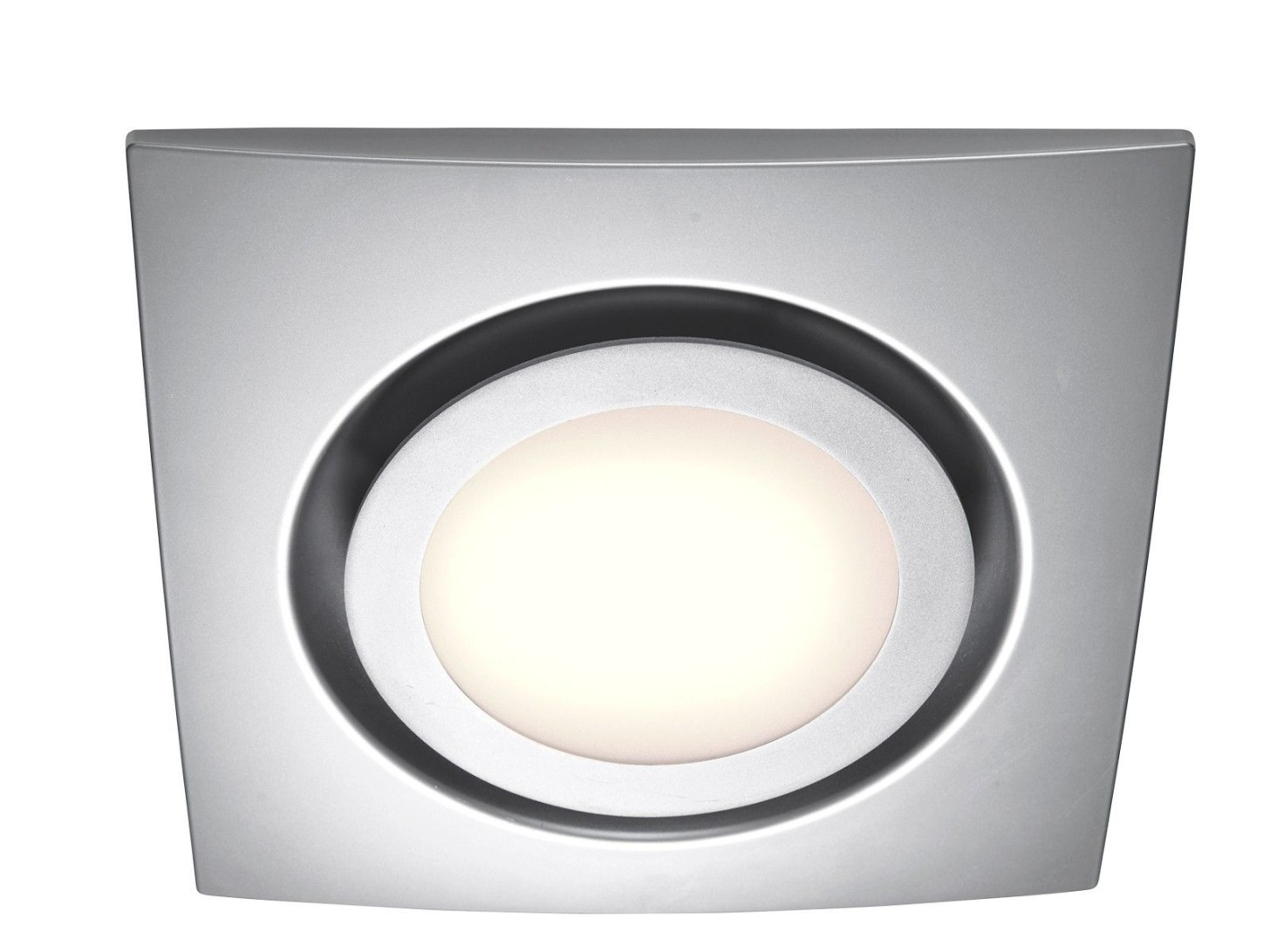 Bathroom Ceiling Heat Lamps - All About Bathroom regarding Heat Lamps In Bathrooms