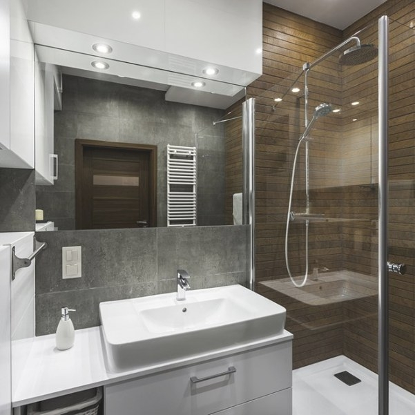 Bathroom Designs – Ideas For Small Spaces with Bathroom Remodeling Ideas For Small Bathrooms
